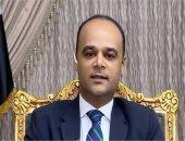 متحدث الوزراء: المناطق الاستثمارية تقلل الحلقات الوسطية وتحد من رفع الأسعار