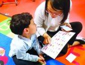 105 مدارس تدرّس اللغة الصينية فى الإمارات