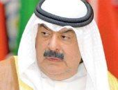 الكويت وبريطانيا يبحثان الجهود الدولية المبذولة لمواجهة (كورونا)