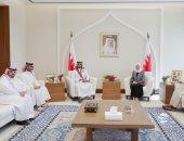 رئيسة مجلس النواب فى البحرين: الشباب سفراء للوطن بمبادراتهم الإنسانية
