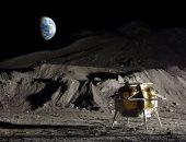 ناسا ترسل 16 حمولة جديدة إلى سطح القمر.. اعرف السبب