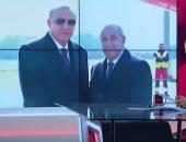 """""""الديهى"""": أردوغان بلطجى المنطقة ورجل بلا مروءة.. فيديو"""