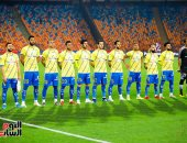 18 لاعبا فى قائمة طنطا استعدادا لمباراة إنبى