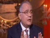 """سعد الدين الهلالى: ختان الذكور """"ليس واجبًا"""" عند الحنفية والمالكية.. فيديو"""
