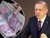 """الشرطة التركية تتدخل لفض مظاهرة رافضة مشروع """"قناة إسطنبول"""""""