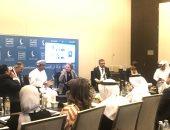 إعلاميون عرب: تواجد البرامج الإنسانية ضمن خريطة الفضائيات ضعيف
