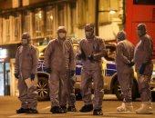 حادث طعن فى لندن والشرطة تقتل منفذ الهجوم بالرصاص