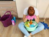 اعرف ازاى تنظف بيتك وتعقمه لمواجهة كورونا من غير أزمة ربو؟