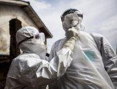 الصحة العالمية: 990 حالة وفاة فى الصين بسبب كورونا وعدد المصابين يقترب من 25 ألفا