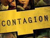 فيروس كورونا يرفع نسبة مشاهدات فيلم من إنتاج عام 2011..اعرف القصة إيه