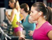 للرياضيين.. الاستماع إلى الموسيقى يجعل التمرين أسهل وأكثر فائدة