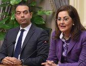 صندوق مصر السيادى: لم نستقر حتى الآن على أى عرض بشأن مجمع التحرير