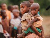 حمى لاسا.. فيروس قاتل ينافس كورونا فى الانتشار غرب أفريقيا (فيديو)
