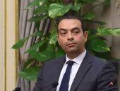رئيس صندوق مصر السيادى يؤكد تحريف الإخوان لتصريح تصدير الكهرباء لأوروبا
