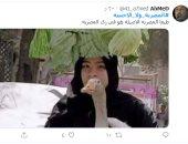 """""""المصرية ولا الأجنبية"""".. اعرف آراء الشباب حول الفرق بين الستات"""