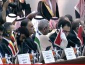 التعاون الإسلامى: تماسك الأطراف اليمنية سيضغط على ميليشيا الحوثى للعودة للحوار