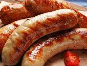 الفول والمكسرات بدائل ممتازة للحوم الحمراء.. للوقاية من أمراض القلب