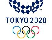 الرئيس التنفيذى للجنة المنظمة لأولمبياد طوكيو: موضوع التذاكر لا يزال قيد البحث
