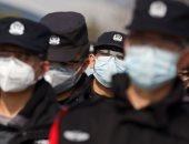 جامعة بريطانية تدعو لوقف العنصرية ضد الصينيين بسبب فيروس كورونا
