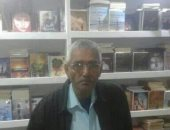 تعرف على روايات الكاتب عبد الجواد خفاجى بعد رحيله