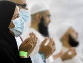 الإفتاء: يجوز للمرأة لبس قفاز فى العمرة لتجنب كورونا بشرط.. فيديو