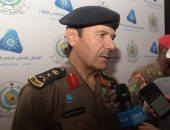 لأول مرة السعودية تعين 60 امرأة فى الدفاع المدنى بمدينة الرياض