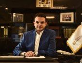 طارق أبو العينين لإيكونوميست: مصر تمتلك الإمكانات لتصبح دولة صناعية متقدمة