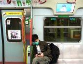 اليابان: لن نعيد فرض حالة الطوارئ رغم ارتفاع إصابات كورونا
