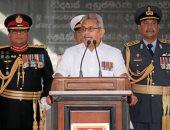 سريلانكا تحتفل بالذكرى الـ72 للاستقلال عن بريطانيا
