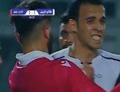 """طلائع الجيش يهاجم الزمالك بـ""""ناصر منسى"""" فى الدورى"""