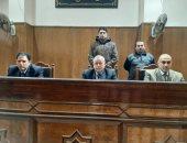 المشدد 5 سنوات للمتهمين بخطف طفل بقرية بالشرقية