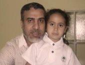 النظام القطرى يحرم على سالم من التواصل مع أسرته.. ويُعرض حياة والدته للخطر