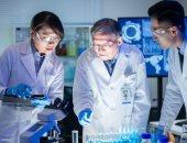 التشيك تسجل أكثر من 15 ألف إصابة جديدة بفيروس كورونا