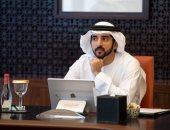 ولى عهد دبى يقرر إلغاء رسوم بعض الخدمات الحكومية لدعم المستثمرين