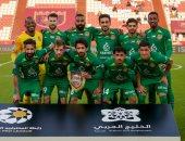شباب الأهلى دبى يقدم شكوى جديدة ضد إلغاء الدوري الإماراتي