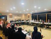 العرب يضعون خطة لـ تسجيل الخط العربى فى اليونسكو بمشاركة معهد الفنون الشعبية