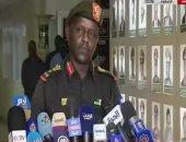 الجيش السودانى: لقاء البرهان مع نتنياهو هدفه رفع اسم البلاد من قائمة الإرهاب
