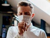 """""""الأنفلونزا ب"""" فيروس شائع فى الشتاء.. اعرف إزاى تحمى نفسك؟"""