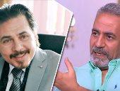 """ترشيح محمد رياض وصبرى فواز لـ""""دهب عيرة"""" أمام يسرا"""