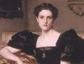 """100 رواية عالمية.. """"لوحة لوجه سيدة"""" لـ هنرى جيمس هل خدعت أوروبا أمريكا"""