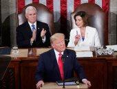 ترامب: خدعة العزل رفعت من استطلاعات الجمهوريين فى سباق مجلس الشيوخ