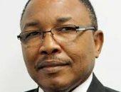 السودان: البعثة الأممية الجديدة سوف تنتشر مطلع يناير المقبل