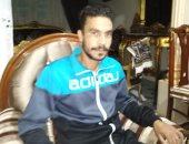 """الصيادون العائدون من اليمن لـ""""السيسى"""": جميلك مش هنقدر ننساه"""