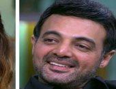"""عمرو محمود ياسين يوشك على الانتهاء من كتابة حلقات""""ونحب تانى ليه"""""""