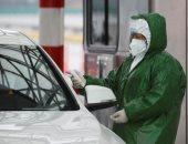 بريطانيا تعلن عن إجراءات جديدة لمنع انتشار فيروس كورونا