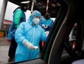 شفاء 25 حالة مصابة بفيروس كورونا بمحافظة النجف العراقية