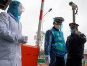 إيطاليا تسجل 19886 إصابة جديدة بفيروس كورونا