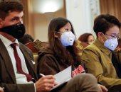 قانون برازيلى جديد يسمح بحرق الجثث المصابة بفيروس كورونا.. تعرف عليه