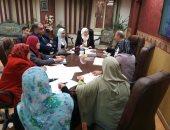 محافظة القاهرة: إعداد دراسة خلال أسبوع لاستغلال 1.8 مليون متر كمنطقة صناعية