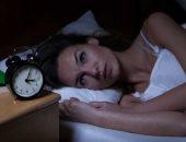 ما هى اضطرابات النوم وما أبرز أسبابها وأعراضها؟